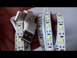 Светодиодная лента 5 V USB