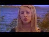 БАЛАГАН ЛИМИТЕД   Осока 1999 HD