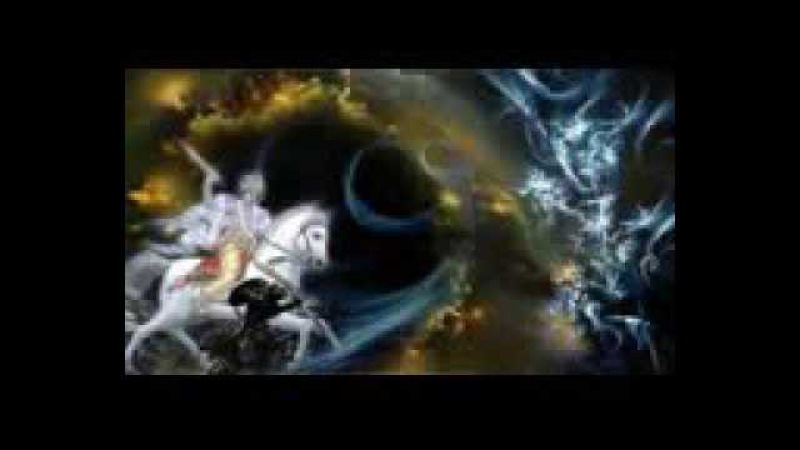 Cuál de los mesías esperado vendrá, Jesús, Mahdi, El buda, Maitreya, Kalki Avatar, El anticristo » Freewka.com - Смотреть онлайн в хорощем качестве