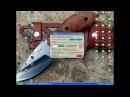как сделать мувик cs 1.6 с помощью Fraps и VirtualDub.avi