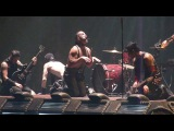 Rammstein -