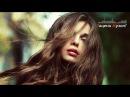 Песня просто супер Олег Голубев 💕 В Тёмную Ночь 💕 Новинка 2017