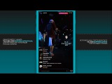 Гуф и Slim Новый трек + Все Хиты Концерт 16 Тонн Ригос, TAHDEM Foundation, DJ Cave (27.10.2017)