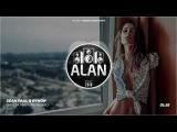 Sean Paul &amp Bynon - Ganja Man (Rework)