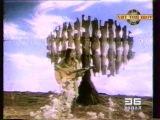 Хит-топ шоу (36 канал, 1997) Лена Зосимова, Марина Хлебникова, Линда, Иванушки, Андрей...