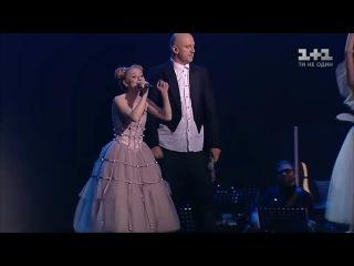 Потап и Ингрет Костенко – Менуети – суперфинал - #ГолосКраїни