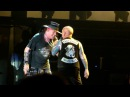 Guns n Roses (with Angry Anderson) - Nice Boys (Sydney, Feb 11 2017)
