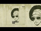 La Rochelle Band - I Am so in Love (Official Audio)