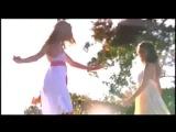 Caravelli - Pour Un Flirt (Video no oficial)