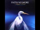 Faith No More - Caffeine