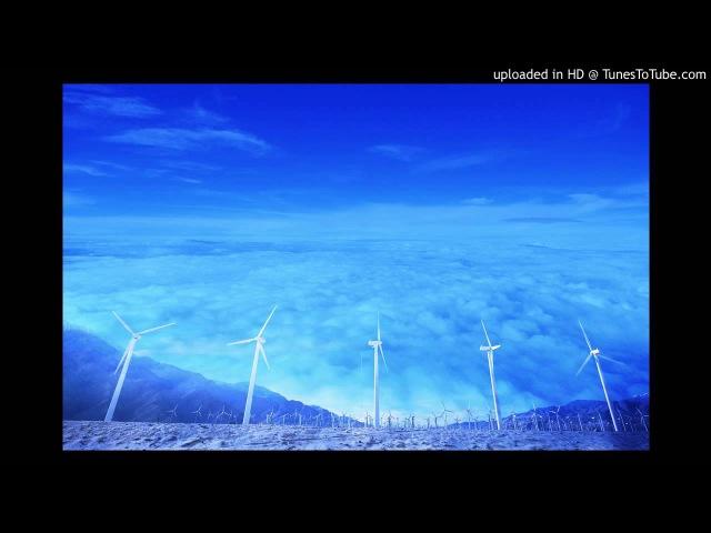 Solitary Experiments - Tilting At Windmills