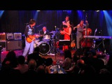 Jeff Beck &amp Imelda May Honor Les Paul  How High the Moon  PBS