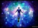 Медитация Перед Сном Я Творец Своей Реальности Путешествие в подсознание Исп