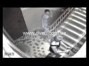 Воровки, видео домушников, ограбление квартиры при людях.Серия 9.