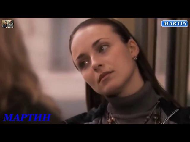 Ирина Круг НА ЧУЖОЙ БЕДЕ 27 01 2017 В М Н Ш НОВИНКА