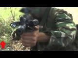 Hezbollah Qusayr Victory song
