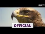 Lexer feat. Fran - Eagle Eye (Official Video 4K)