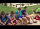 Вольная борьба итоговый клип сборы Дагестан г Каспийск
