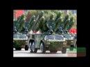 ЗА Русь/крым наш_война в сирии