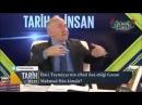 Ehli Sünnet olup, İbn-i Teymiye'yi sevmek mümkün mü? | Prof.Dr.Ahmet Şimşirgil