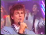 A-ha -- The Sun Always Shines On TV (Studio, TOTP)