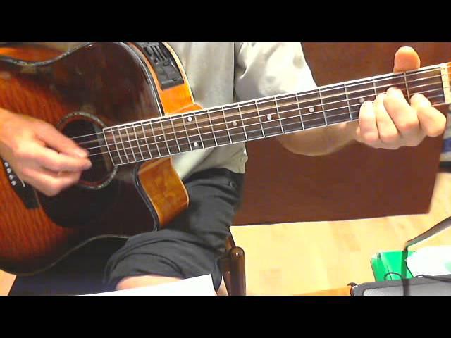 Pusti da ti leut svira - Dubrovački trubaduri Cover