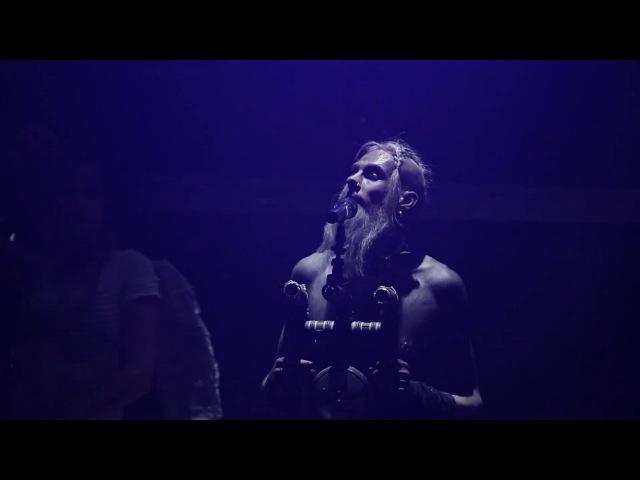 Ричи Колючий - RAMMSTEIN cover part 1
