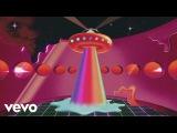 Kesha - Hymn (Official Audio)