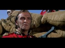 Zulu 1964 Movie - Final Battle Including Men of Harlech Song.