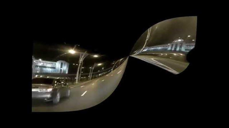 Turkmen Klip Selbi Tuwakgylyjowa ft S.Beater ft Dz-Ed ft Bego - Ashgabat bizinki [hd] 2013.