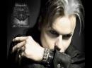 Lacrimosa - Irgendein Arsch ist immer unterwegs (lyrics) HD