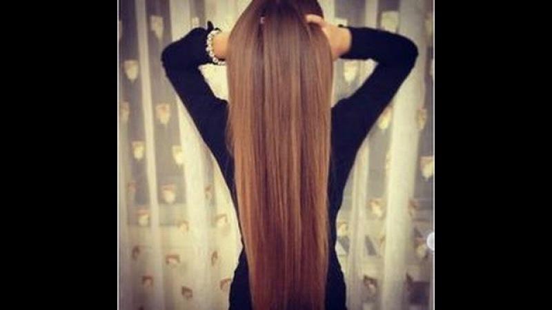 Repousse Cheveux Mon Astuce pour se débarrasser de l'odeur de l'Ail