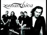 Romanthica - Nada (Demo)
