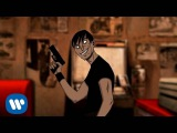 Hail The Villain - Take Back The Fear (Official HD Music Video)