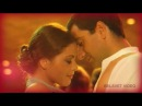 Айдамир Мугу, Ахра 💗 Для неё моя любовь