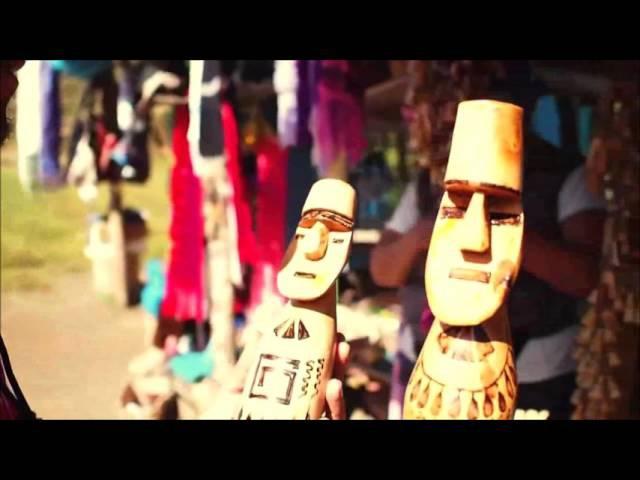 20 Destinos del Perú - Primera Edición Viajeros