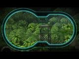 Far Cry. Прохождение. #1. Самая хардкорная и интересная игра.