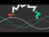 Human Resource - Dominator (Wax Worx Remix)