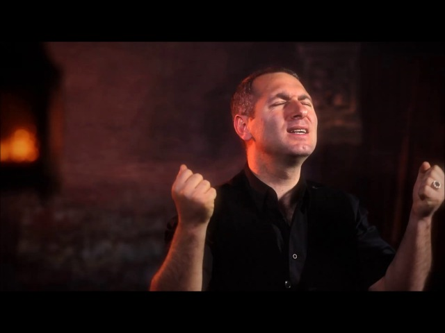 Христианская Музыка    Хачатур Чобанян - Альбом: Just Another day (Armenian)    Христианские пе...