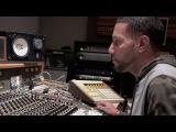 French Montana Producers Make a Beat ON THE SPOT - Trakformaz ft. Ferriswheel J
