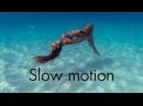 Zero-project: Slow motion