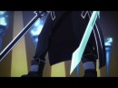 AMV Мастера Меча Онлайн/ AMV Sword Art Online