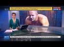 Федор Емельяненко не будет завершать карьеру после поражения от Мэтта Митриона