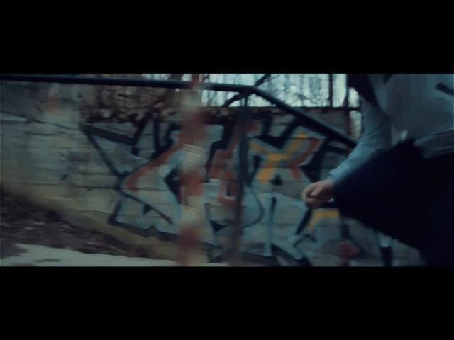 Dirty Monk - Crip4life