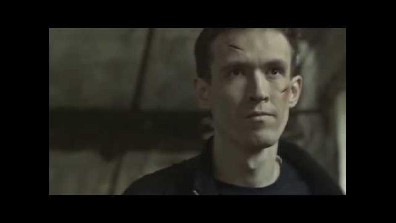 Тизер трейлера персонажа Мистер Кармайкл.