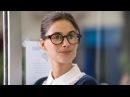 Видео к фильму «Мало, много, слепо» 2015 Трейлер
