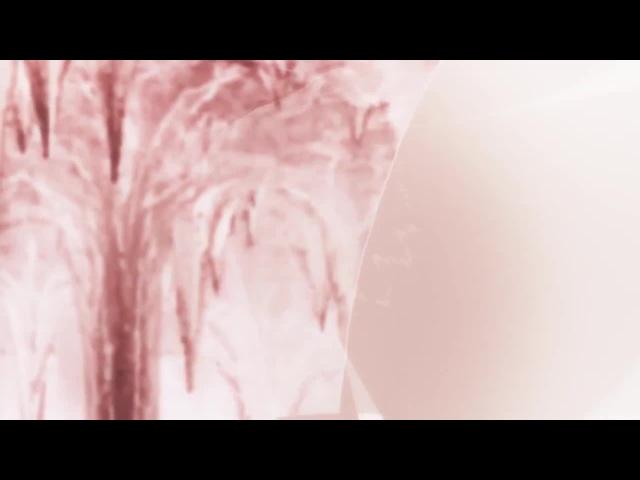 ☬ Izanami イザナミ ☽ | ♫ Gomennasai x drowna
