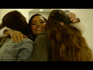 Demi Lovato: Simply Complicated (Trailer)