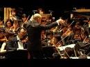 Joe Hisaishi Budokan Studio Ghibli 25 Years Concert 1080 Sub