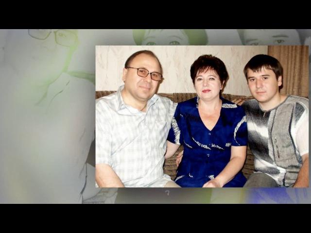 Геннадий Конышев _ Милая избранница _ монтаж Галины Поздеевой